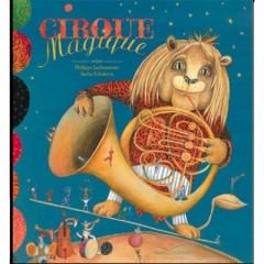 le cirque magique.jpg