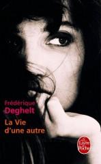 La-vie-d-une-autre---Frederique-Deghelt.jpg