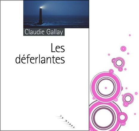 deferlantes-thumb-300x438v2.jpg