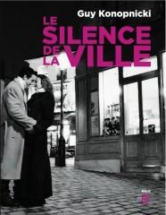 Le-silence-de-la-ville_lightbox_zoom.jpg