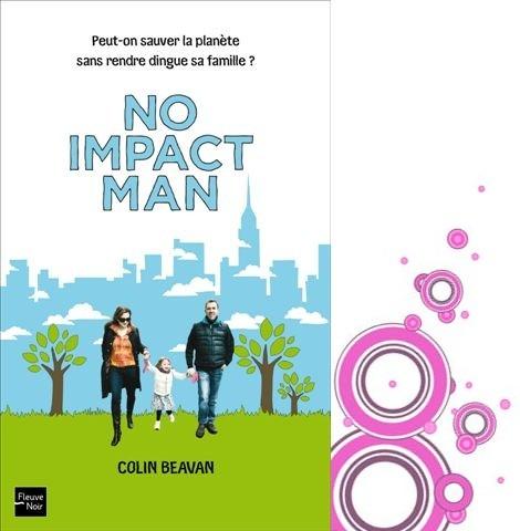 impact,man,beavan,colin