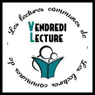 lecturescommunesvl4.png
