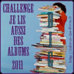 challengealbumbig1.png