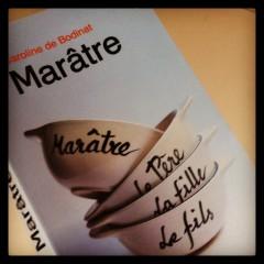 marâtre.JPG