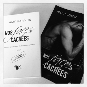 nos,faces,cachées,amy,harmon,robert laffont,collection r