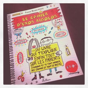 le cahier d'exos rigolos 1.JPG