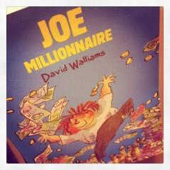 joe le millionnaire.JPG