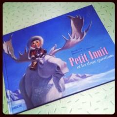 petit inuit.jpg