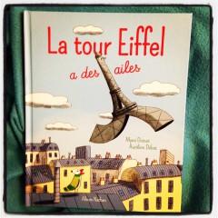tour,eiffel,ailes,mymi,doinet,aurélien,débat,nathan