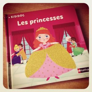 princesses,kididoc,nathan,marion,cocklico