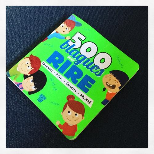 500,blagues,rire,charades,rébus,combles,monsieur-madame