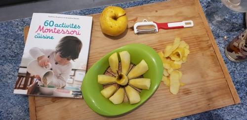 montessori cuisine 1.jpg
