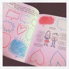 le cahier d'exos rigolos 2.JPG
