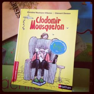 clodomir mousqueton.JPG