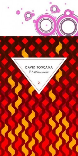 david-toscana-el-ultimo-lector-ed-zulma-L-1.jpg