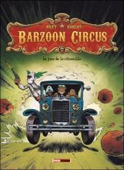 barzoon circus.jpg