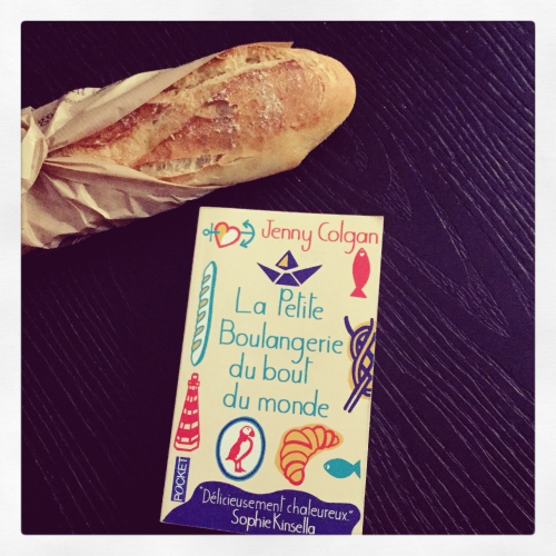 petite,boulangerie,bout,monde,jenny,colgan,pocket