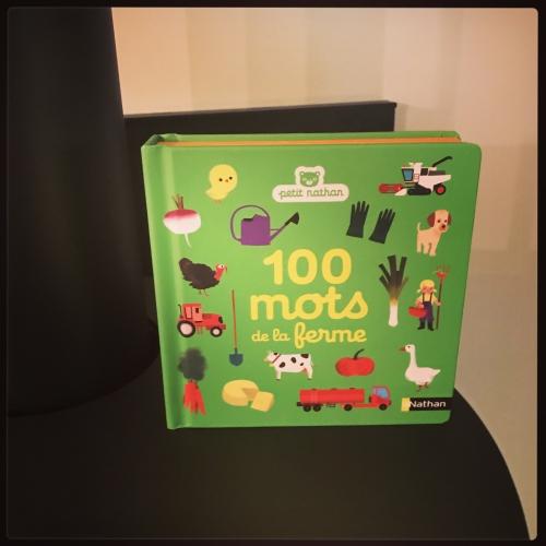 100,mots,ferme,olivier,latyk,nathan,imagier