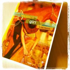 western girl.JPG