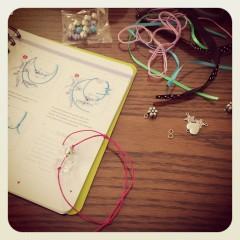 mon kit bracelets de l'amitié 2.JPG
