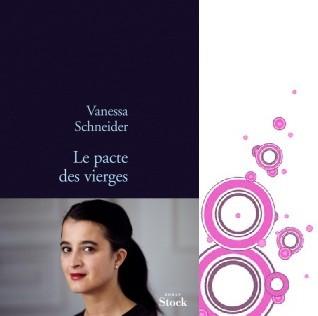 le-pacte-des-vierges-vanessa-schneider-9782234064126.jpg