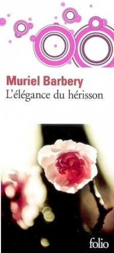 book_cover_l_elegance_du_herisson_51308_250_400.jpg