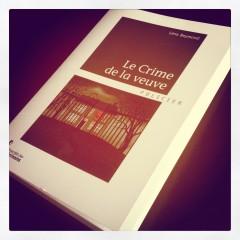 crime, veuve, léna, beymond, société des écrivains