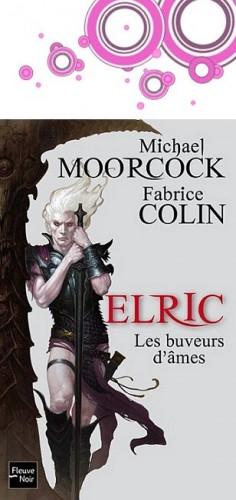 Elric-les-buveurs-d-ames-Colin-Moorcock.jpg