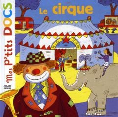 mes p'tits docs le cirque.png