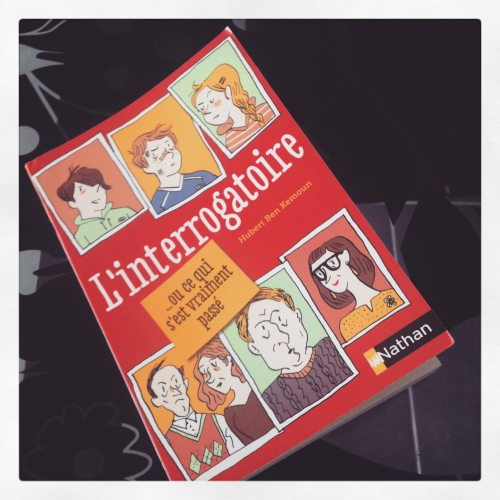 interrogatoire, vraiment, passé, hubert, ben, kemoun, clotka, nathan