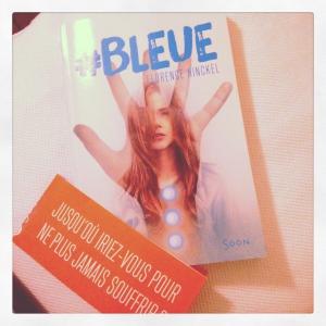 #Bleue, florence, hinckel, soon, syros