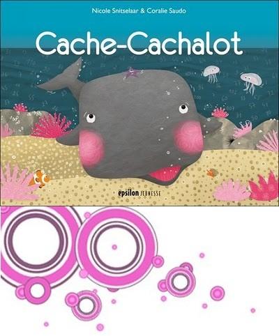 cache-cachalot.jpg