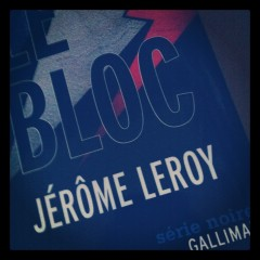 bloc,politique,jean,leroy