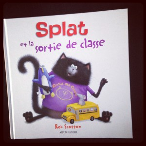 splat,sortie,classe,rob,scotton,nathan,chat,manchot