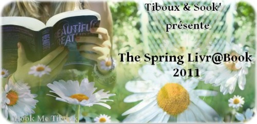 The_Spring_Livr@Book_2011.jpg