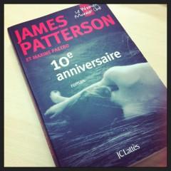 10e anniversaire.JPG