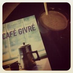 café,givré,suzanne,selfors