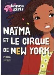 naima et le cirque de new york.jpg