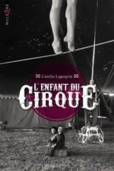 l'enfant du cirque.jpg