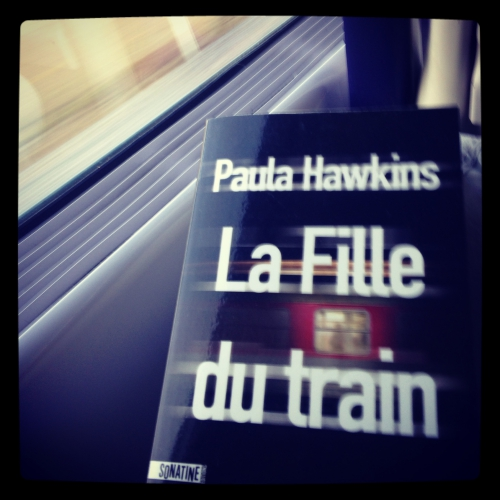 fille,train,paula,hawkins,sonatine