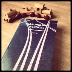 06h41,jean-philippe,blondel,buchet chastel,voyage,train