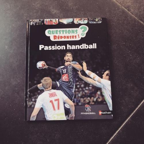 questions,réponses,handball,jean-michel,billioud,maud,riemann,stéphane pillaud,nathan