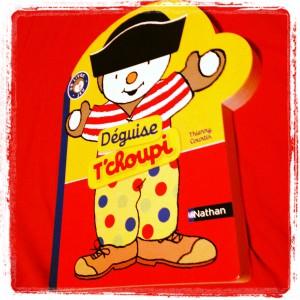 tchoupi deguise 2.JPG