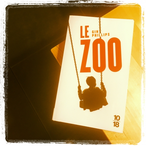 zoo,gin,phillips,1018