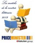 price minister.jpg