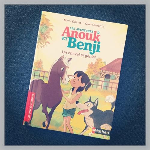 les aventures anouk et benji.JPG