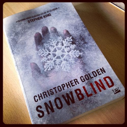 snowblind,christopher,golden,bragelonne,ombre