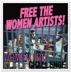 challenge bd women.jpg
