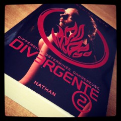 divergente, tome 2, veronica, roth, nathan