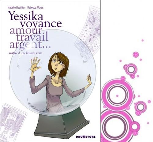 Yessica-Voyance.jpg